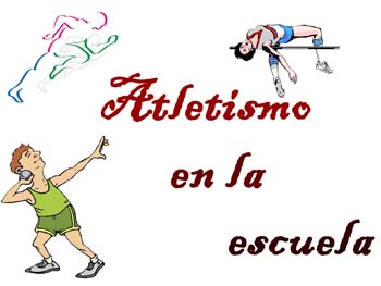 atletismo00