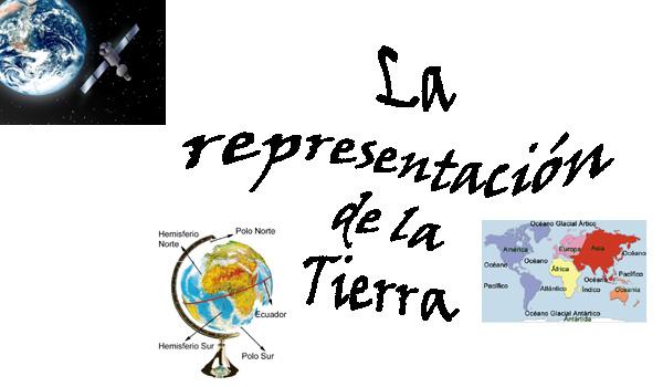 external image representacion_por.jpg