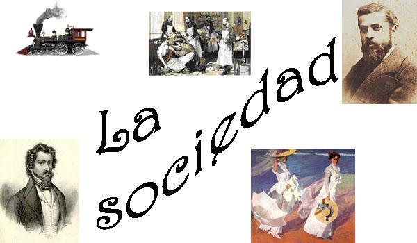 La vida gay y la sociedad