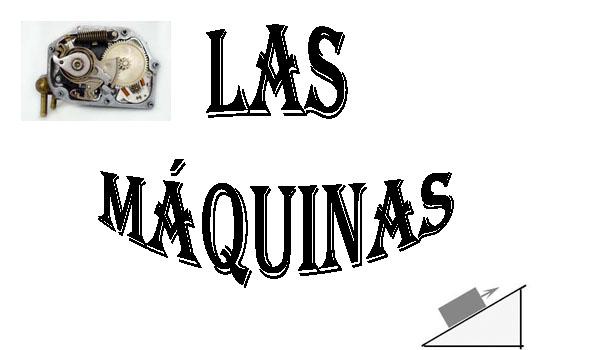 http://cplosangeles.juntaextremadura.net/web/edilim/curso_2/cmedio/maquinas02/maqunas02/maqunas02.html