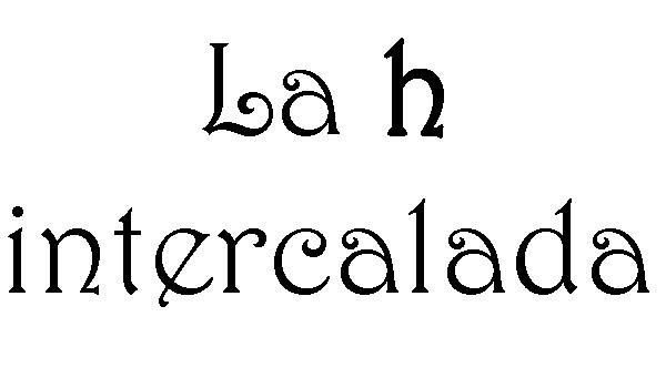 Palabras En Ingles Que Empiezan Con La Letra I