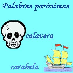 http://www.escueladeverano.net/lengua/todo/ejercicios_interactivos/unidad_5/paronimas/vocabulario_paronimas.html
