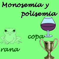 http://cplosangeles.juntaextremadura.net/web/edilim/tercer_ciclo/lengua/vocabulario/monosemia_polisemia/monosemia_polisemia.html